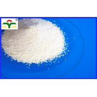 Wholesale Detergent Grade CMC Carboxymethyl Cellulose Sodium AS Thickener White powder from china suppliers