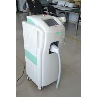 Wholesale Nonablative laser resurfacing using the long-pulse nd yag laser hair reduction permanently from china suppliers