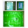 Buy cheap Pe Tarpaulin from wholesalers