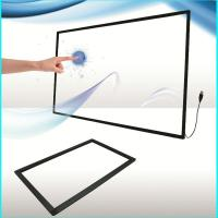 Touch Screen Overlay Kit for Monitor
