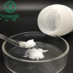 China Palmitoyl Dipeptide-5 Diaminobutyroyl Hydroxythreonine for sale