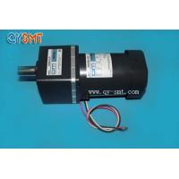 Wholesale Panasonic smt parts ORIENTAL Motor VHI590S-GVR & Gear Head GVR5G150 from china suppliers