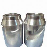 Wholesale Precision Turned Parts with Plating, Coating, Phosphate and Sand Blast from china suppliers
