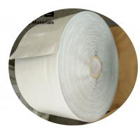 Wholesale underground pipe wrapping tape polyken 25 mils X 9inch X 600ft per roll white color from china suppliers