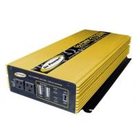 Wholesale SUVPR 500W power inverter from china suppliers