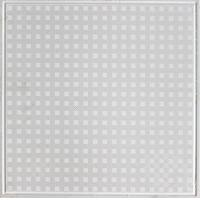 Buy cheap Grade AA Aluminum Alloy Fireproof Artistic Ceiling Tiles Oxygen Etching from wholesalers