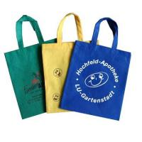 Wholesale useful non woven promotional bags from china suppliers