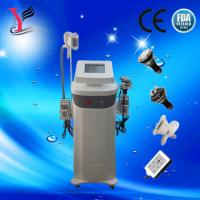 Cool body sculpting shaping/ professional fat freeze slimming beauty machine