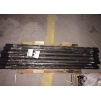 Wholesale SINOTRUK HOWO Rear Axle Shaft Trailer Truck Parts AZ9970340023 Of Steel from china suppliers