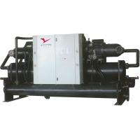 Wholesale Water Cooled Water Chiller from china suppliers