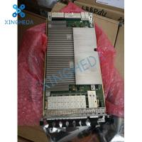 China Huawei UBBPe4 Board Unit BBU WD22UBBPe4 Processing and Interface Unit 03057155 WD2DUBBPE400 UBBPe4 for sale