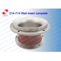 Wholesale Wall Insert Complete Marine Turbocharger TL-R184 / 214 / 254 / 304 / 354 / 454 / 564 / 714 P / D / E 77000 from china suppliers