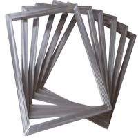 Wholesale Jeefly hardware customized aluminium extrusion profiles rectangular frame from china suppliers