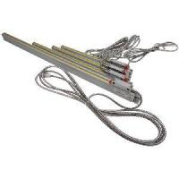 Wholesale Linear Encoder (linear scale) from china suppliers