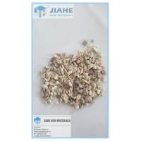 Wholesale Argriculture Zeolite With High CEC to absorb heavy metals from soil and help plant grow healthy from china suppliers