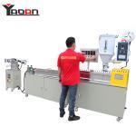 China High Precision Laboratory 3D Printer Filament Extrusion Machine 1.75mm , 3.0mm for sale