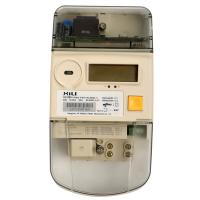 Class 1 or 2 High accuracy Smart Energy Meters with remote communication modules