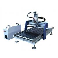 Wholesale Affordable Mini Desktop CNC Router Price TPM6090 For Sale from china suppliers
