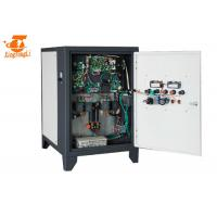 China IGBT Electrocoagulation Waste Water Treatment Power Supply High Frequency on sale
