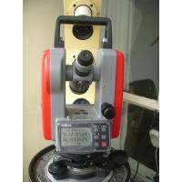 China Pentax Brand ETH332 Electronic Digital Theodolit High Precision Convenient Measurement for sale