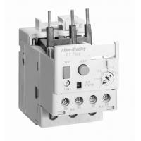 Wholesale Original AB low voltagev Electric Relays  193ED1AB   12V from china suppliers
