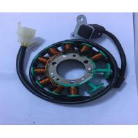 Wholesale Kymco dink 125  Motorcycle Magneto Coil Stator  Motorcycle Spare Parts from china suppliers