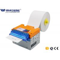 Wholesale USB Thermal Transfer Printer Fastest Multiple Sensors For Gaming Machine from china suppliers