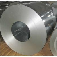 Wholesale Construction Field Use 316L Stainless Steel Coils SS Sheet Roll 2mm to 600mm Width from china suppliers