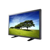 Wholesale free shipping SAMSUNG 820DXn Black 82 8ms HDMI Large Format Monitor 1920 x 1080 600 cdm2 DC 50001 from china suppliers