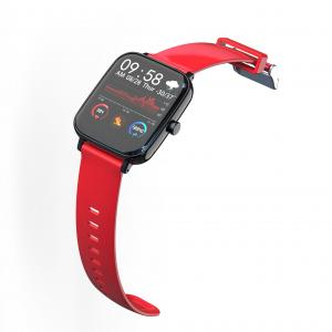 Wholesale GT168 Intelligent Bluetooth Smartwatch from china suppliers