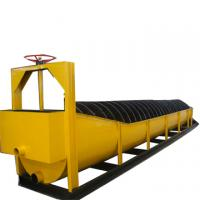 Wholesale Mining Equipment Spiral Classifier from china suppliers