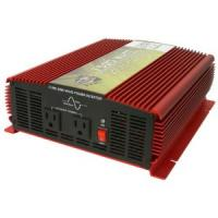 Wholesale 1000w pure sine wave power inverter from china suppliers
