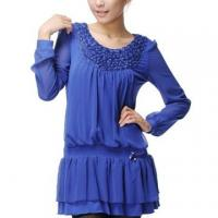 Wholesale Fashion Women Clothing from china suppliers