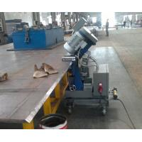 Wholesale GBM-12C Steel Plate Bevelling Machine on sales from china suppliers
