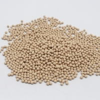 Wholesale Purification Oxygen Generator Desiccant 13X HP PSA Molecular Sieve Beads Used in Medical Industrial from china suppliers