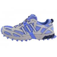Wholesale The Newest Design Womens Outdoor Shoes Kanadia TR3 from china suppliers