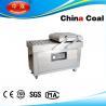 DZ600/2C Vacuum Packaging Machine for sale