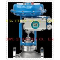 Wholesale Electric Valve Positioner SIPART PS2 siemens valve positioner 6DR5220-0EN00-0AA0 from china suppliers
