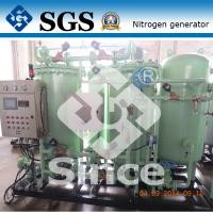 Best SGS/BV/ISO/TS/CCS energy-saving nitrogen generator wholesale