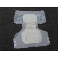 Wholesale Good Quality Disposable Adult Diaper from china suppliers