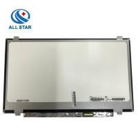 Wholesale Chimei 14.0 INNOLUX LCD Panel N140FGE-E32 1600*900 SLIM EDP 30pin with CT Number from china suppliers