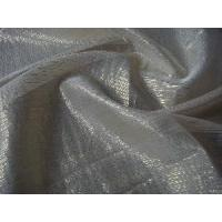 Wholesale Silk Fabric Lurex Ggt from china suppliers