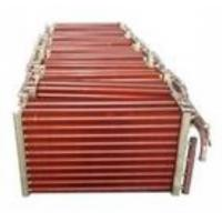 China shell and tube type evaporator on sale