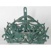 China Cast Iron Water Pipe Holder Supplier for sale