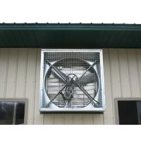 Wholesale High quality greenhouse ventilation system cooling fan from 500mm-1400mm from china suppliers