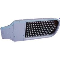 Wholesale Energy Efficient Outdoor LED Flood Lights 60 HZ Walkway Lighting from china suppliers