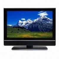 Wholesale 32-inch Home TFT LCD TV with Brightness of 400cd/m from china suppliers