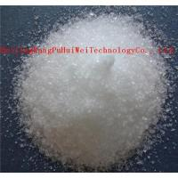 Wholesale Crystallization magnesium sulfate from china suppliers
