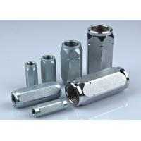 Wholesale Non Internal Wear Out Hydraulic Check Valve In - Line All Steel 300 GPM High Flow from china suppliers