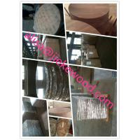 Wholesale sell walnut worktops, Solid walnut Kitchen worktops,walnut Kitchen worktops, Solid walnut Counter Top from china suppliers